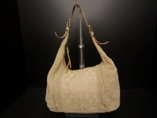 UNITEDARROWS(ユナイテッドアローズ)のショルダーバッグ