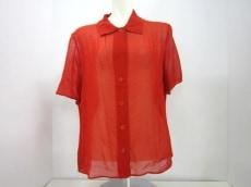 BALLY(バリー)のシャツ