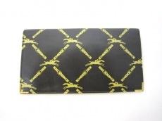 LONGCHAMP(ロンシャン)の長財布