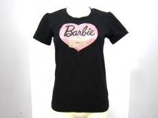 Barbie(バービー)のTシャツ