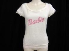 Barbie(バービー)のトレーナー