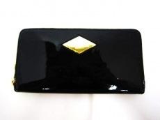MZWALLACE(ウォレス)の長財布