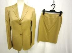 UNITEDARROWS(ユナイテッドアローズ)のスカートスーツ