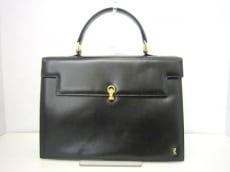 Robertadicamerino(ロベルタ ディ カメリーノ)のビジネスバッグ