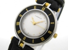 SEIKOLASSALE(セイコーラサール)の腕時計