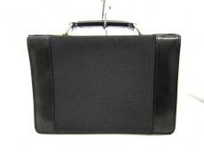 KANZAN(カンザン)のハンドバッグ