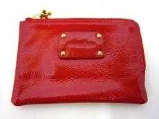 PATRICK COX(パトリックコックス)のその他財布