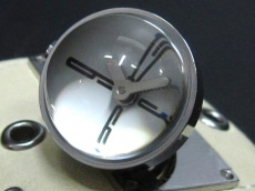 FRANCESCOBIASIA(フランチェスコ・ビアジア)の腕時計