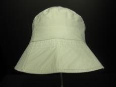 MIEKO UESAKO(ミエコウエサコ)/帽子