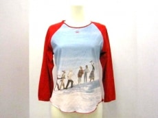 Anya Hindmarch(アニヤハインドマーチ)のTシャツ