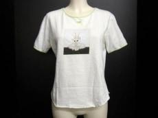 AnyaHindmarch(アニヤハインドマーチ)のTシャツ