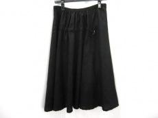bruno Pieters(ブルーノピータース)のスカート