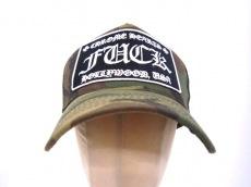 Chromehearts(クロムハーツ)の帽子
