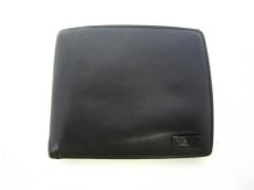TUMI(トゥミ)の2つ折り財布