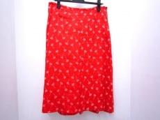 COMMEdesGARCONS(コムデギャルソン)のスカート