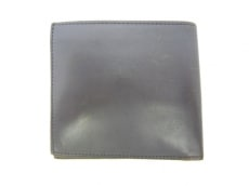 DRIES VAN NOTEN(ドリスヴァンノッテン)の2つ折り財布