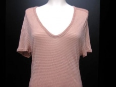 ALEXANDERWANG(アレキサンダーワン)のTシャツ
