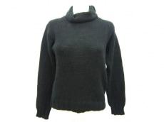 MaxMaraWEEKEND(マックスマーラウィークエンド)のセーター