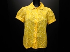 MARCBYMARCJACOBS(マークバイマークジェイコブス)のシャツブラウス