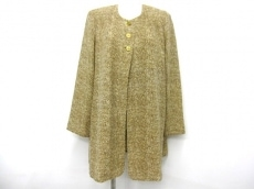 BORBONESE(ボルボネーゼ)のジャケット