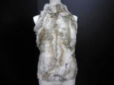 COCA(コカ)のセーター