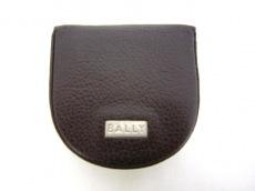 BALLY(バリー)のコインケース
