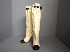 DURASAMBIENT(デュラスアンビエント)のブーツ