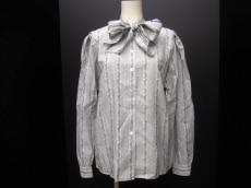 JUN ASHIDA(ジュンアシダ)のシャツブラウス