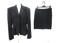 GUCCI(グッチ)のスカートスーツ