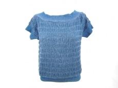EPOCATHESHOP(エポカザショップ)のTシャツ