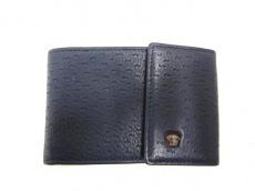 VERSACE(ヴェルサーチ)のその他財布