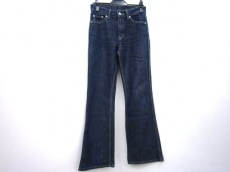B3B-THREE(ビースリー)のジーンズ
