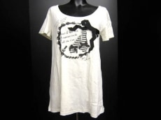 BRIGITTE(ブリジット)のTシャツ