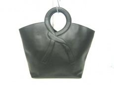 Robertadicamerino(ロベルタ ディ カメリーノ)のハンドバッグ