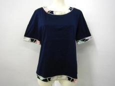 LEONARD(レオナール)のTシャツ