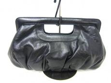 La TOTALITE(ラ トータリテ)のハンドバッグ
