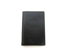 GIORGIOARMANI(ジョルジオアルマーニ)のカードケース