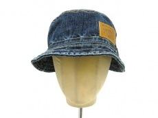 DOLCE&GABBANA(ドルチェアンドガッバーナ)の帽子