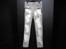 archi(アーキ)のジーンズ