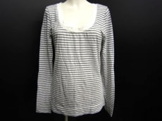 COMPTOIRDESCOTONNIERS(コントワーデコトニエ)のTシャツ