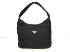 PRADA(プラダ)のハンドバッグ