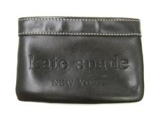 Katespade(ケイトスペード)のコインケース