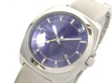 PaulSmith(ポールスミス)の腕時計
