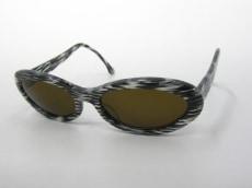 agnesb(アニエスベー)のサングラス