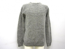 BOTTEGAVENETA(ボッテガヴェネタ)のセーター