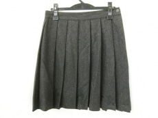 Castelbajac(カステルバジャック)のスカート