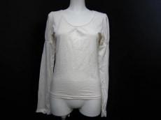 LoisCRAYON(ロイスクレヨン)のTシャツ