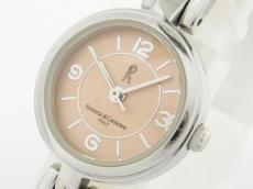 Roberta di camerino(ロベルタ ディ カメリーノ)の腕時計