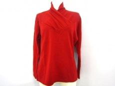 JUNASHIDA(ジュンアシダ)のセーター