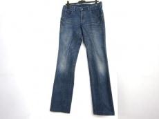 PlatinumCOMMECA(プラチナコムサ)のジーンズ